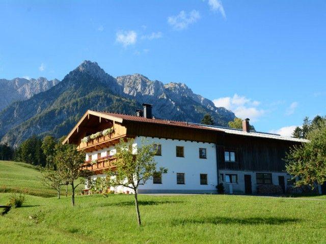 goferlhof-walchsee (5).jpg