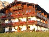 Hagerhof