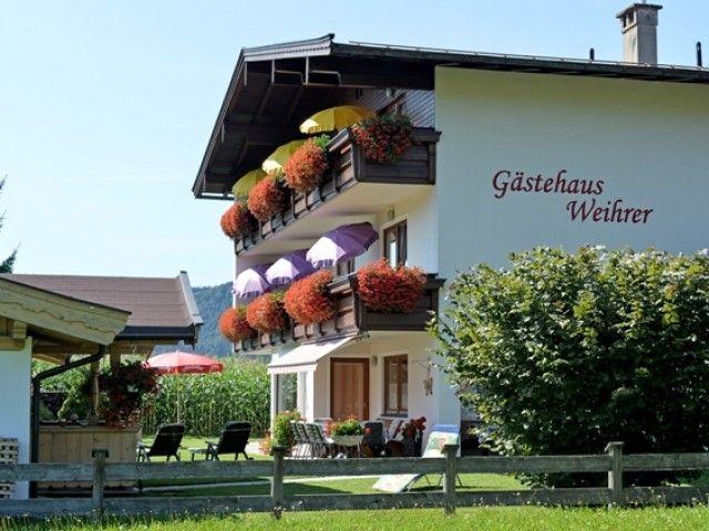 Wohnung-Kössen-Kaiserwinkl-Kitzbül-Tirol-Badeurlaub.jpg