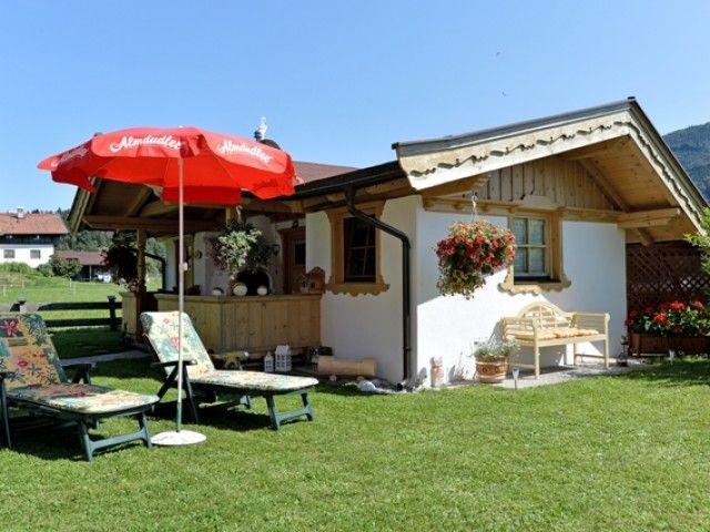 www.appartements-kaiserwinkl.at-Kössen-Kaiserwinkl-Tirol-Mountenbiken.jpg